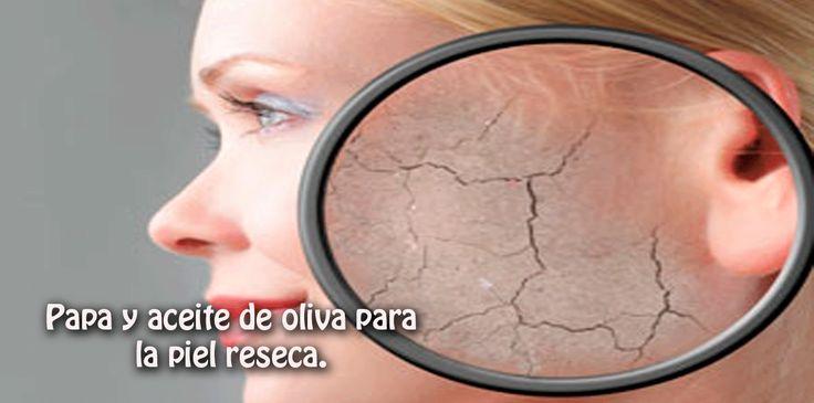 .Trucos y consejos de belleza para la mujer. Alimentación, dietas, salud, tratamientos. Maquillaje y cuidados de la piel y el cabello.