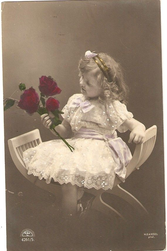 Sensational 19 Best Images About Vintage Postcards People On Pinterest Funny Birthday Cards Online Ioscodamsfinfo