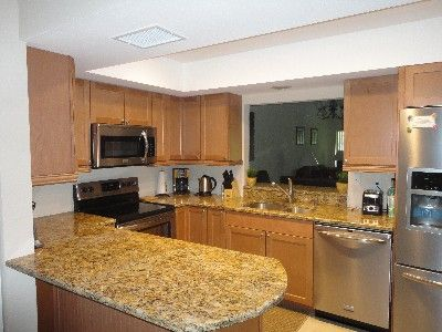 Crushed Granite Sink : Crushed Granite Countertops on Pinterest Custom countertops, Granite ...
