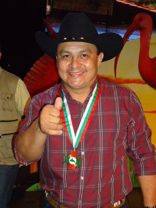 """From """"Rg Estudio, Estudio de Grabación En El Muncipio de Arauca"""" story by Rgestudio on Storify — http://storify.com/Rgestudio/rg-estudio-estudio-de-grabacion-en-el-muncipio-de"""