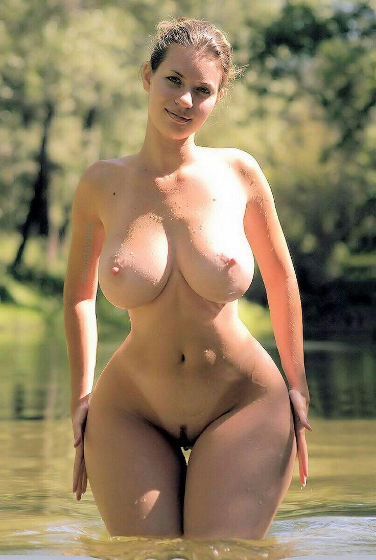 Fucking nude syrian girls