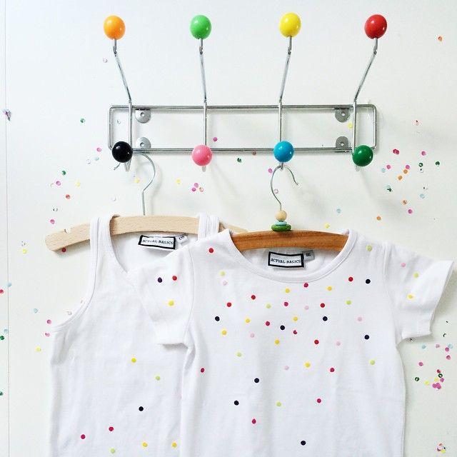 17 beste idee u00ebn over Wit Dekbed op Pinterest Wit dekbed beddengoed, Wit dekbed slaapkamer