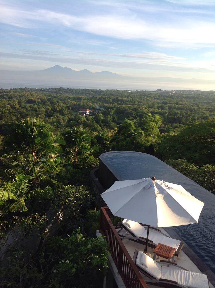 #VIllaAliAgung #Bali #Travel #indonesia #holidayvilla #VacationVillaBali #BaliHoliday #PrivatePoolVillaBali #Uluwatu #Bukit #Pecatu #Accommodation #LuxuryBaliVilla  www.villaaliagungbali.com
