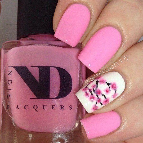 April nails, Blonde nails, Gentle gel polish for manicure, Pale nails 2016, Pale pink nails, Pink gel polish, Pink gel polish for nails, Pink nail art