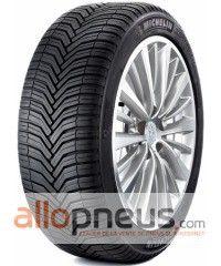 Michelin CROSS CLIMATE 195/55R16  91 H XL,M+S,Toutes saisons