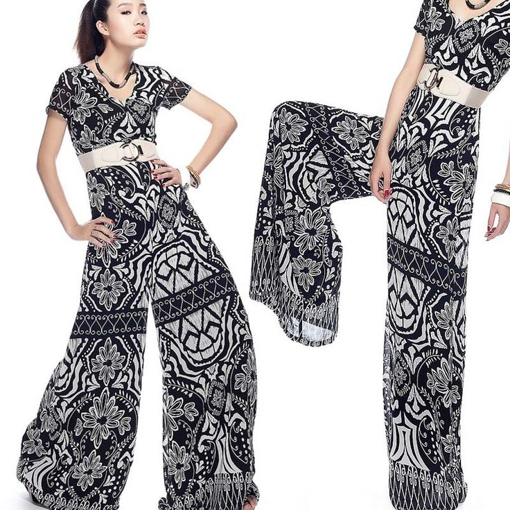 17 Best images about wide leg on Pinterest | Palazzo pants ...