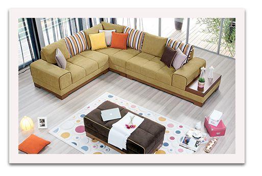 Чистка ковров, чистка диван, уборка дома, уборка жалюзи Carpet cleaning, sofa cleaning, house cleaning, cleaning of blinds