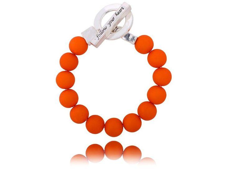 orange :)