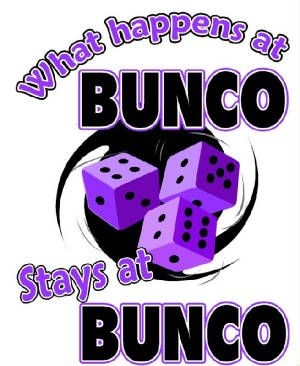 13 best clip art images on pinterest bunco ideas bunco themes and rh pinterest com bunco dice clipart bunco clipart free