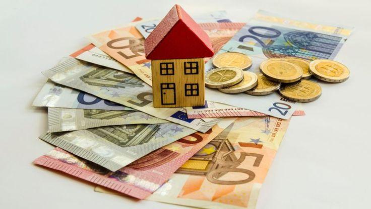 Topdrukte na verhoging hypotheekrente | PlusOnline