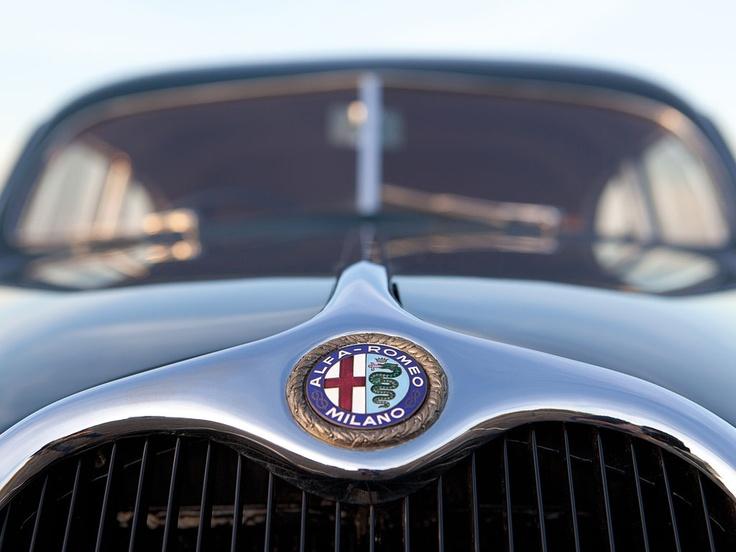 284 Best Alfa Romeo Logos Brochures Catalogs Images On