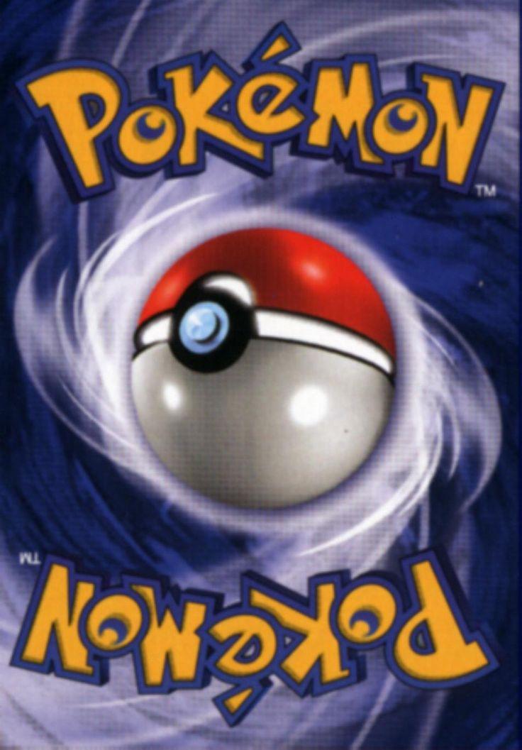 pokemon cards - Google Search