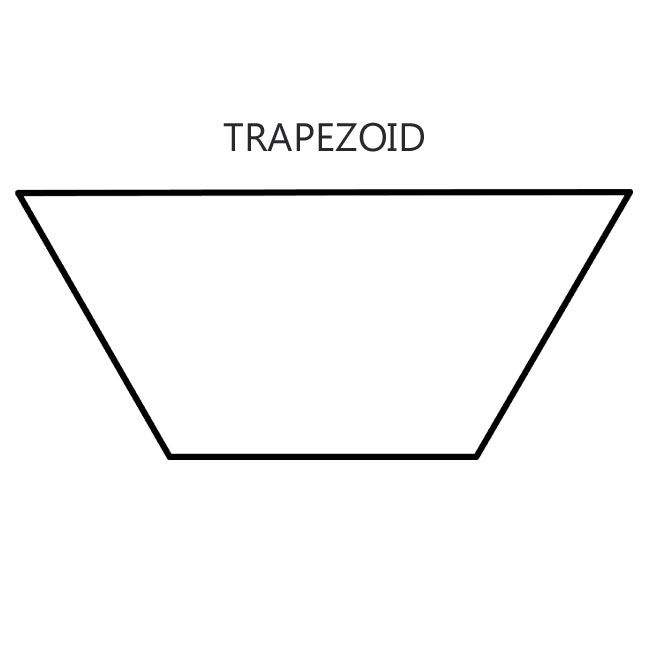 Method Stand Up Height Trapezoid Table Shapes For Kids First