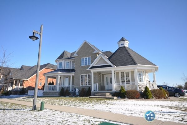 Sold in Newcastle, Ontario - PropertyGuys.com