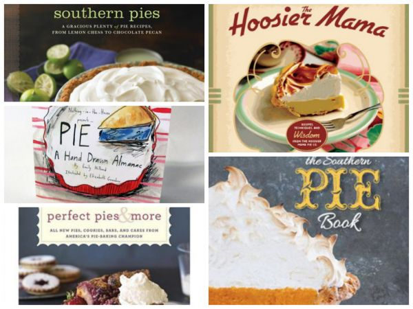 Honored & very excited to be participating in an American Food Roots pie twitter chat with all these pie heroines: Nancie McDermott, Paula Haney of Hoosier Mama Pie Co., Kate McDermott, and more. It goes down this Friday, Nov 22 at 10am.