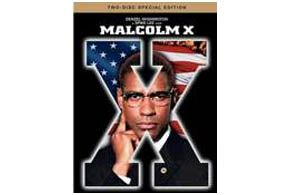 Violence is the biggest issue in this documentary of activist Malcolm X. Before showing this film to your family, check out our review at parentpreviews.com