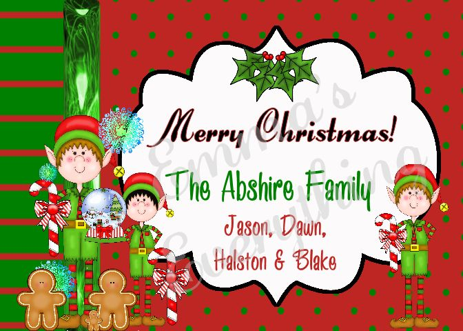 34 best images about Merry Christmas songs list – Christmas Cards Sample