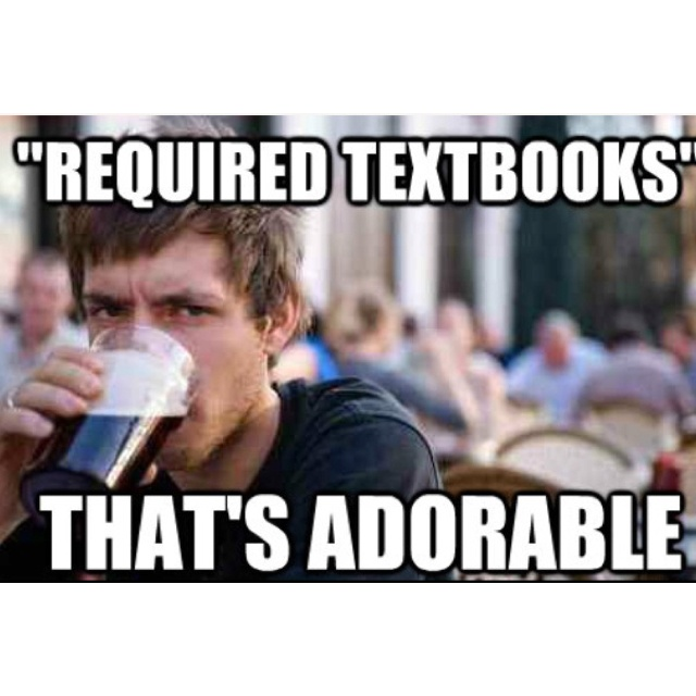 b5e7da647bb18b4697a364811aab4c10 funny things funny stuff 138 best college and the resulting insanity images on pinterest,Lazy College Student Meme Generator