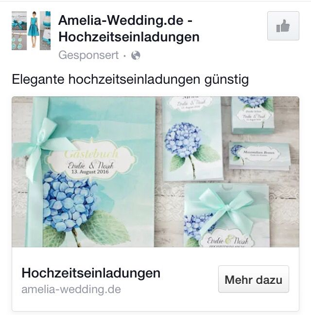 56 best Brautsträuße images on Pinterest