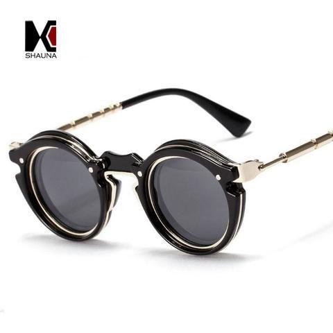 Eyewear Type: SunglassesItem Type: EyewearStyle: RoundGender: WomenDepartment Name: AdultLenses Optical Attribute: PhotochromicLenses Material: PolycarbonateLen