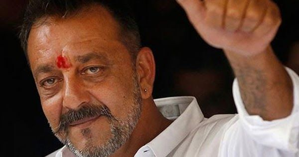 Sanjay Dutt is currently shooting for his big comeback film Bhoomi and his biopic being directed by Rajkumar Hirani featuring Ranbir Kapoor is already making waves. Having stood the test of time and finished his sentence in the 1993 Mumbai blasts case Sanjay Dutt is a wiser and mature man. In a recent interview to a leading newspaper the actor once known for his colourful ways has come out condemning drug abuse and the affect of psychotropic substances. In the interview Sanjay Dutt said…