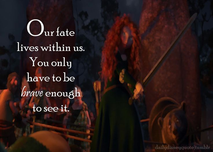 106 Best Disney Quotes Wallpapers Stuff Images On Pinterest
