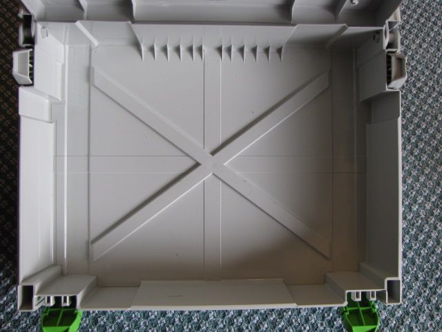 68 Best Festool Images On Pinterest Tools Carpentry And
