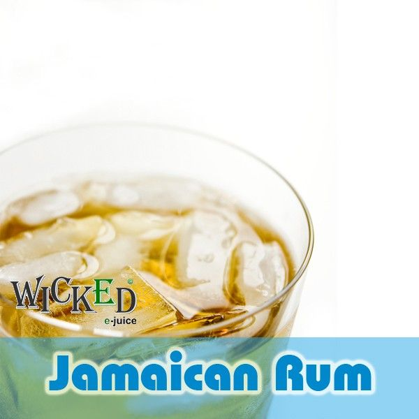 "Jamaican Rum: Jamaican Rum E Juice is the perfect drink flavored e juice to add as a mix to any of our Tobacco e juice range. Try our Jamaican Rum flavored e juice for a real taste of the Caribbean and let your senses go.... Get 10% off your first order across all products when you buy online at http://www.healthiersmoker.ie please use discount code: ""pinterest"" at the checkout!"