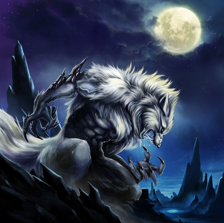 Werewolves Shifters: 304 Best Images About Werewolves & Shifters On Pinterest