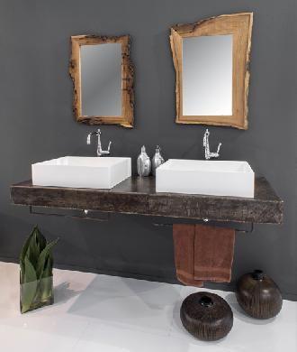 33 best Idées Salle de bain images on Pinterest