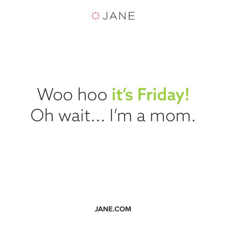 What are your Friday night plans? Funny Bone Pinterest Humor - visa sponsorship letter