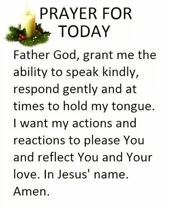 91 best prayers images on pinterest beautiful prayers bible somebody say amen m4hsunfo