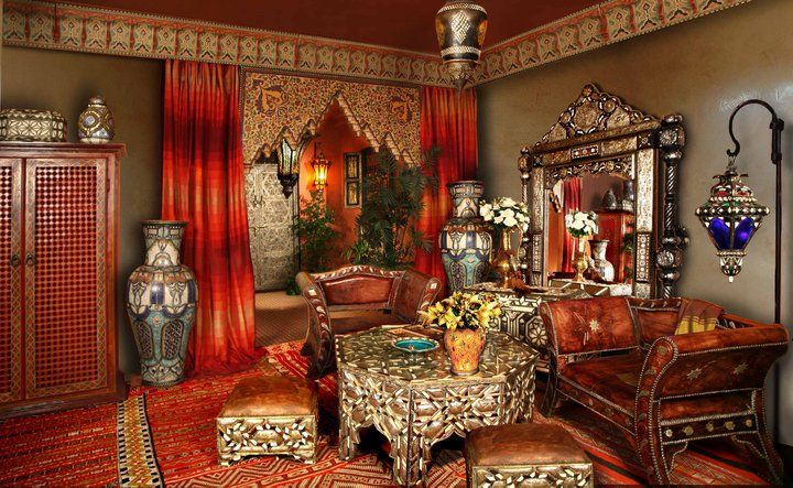 moroccan themed living room ideas 23 best africa themed events images on 21976