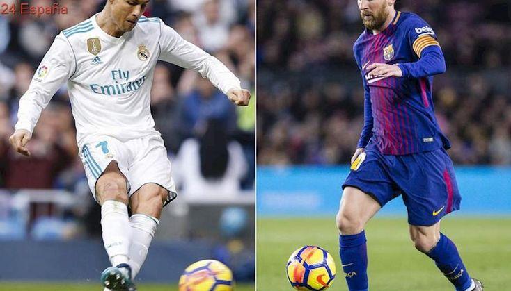 Real Madrid vs Barcelona   Directo: Isco, suplente en el Madrid y juega Kovacic