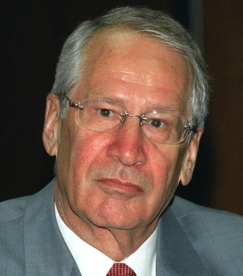 Markus Wolf was van 1952 tot 1986 de spionagechef van de Duitse Democratische Republiek. Toen ging hij boeken schrijven, waarin hij zich van zijn liberale kant liet zien. In 2003 sprak Annemieke Hendriks…