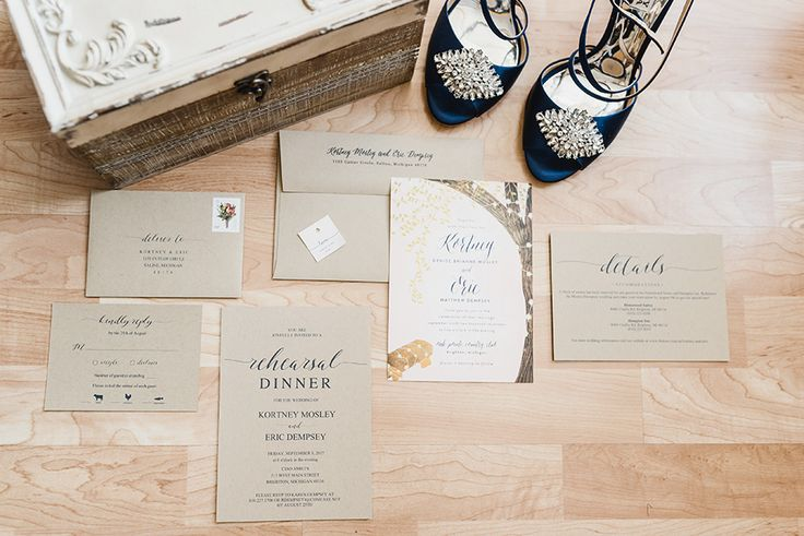 Top Rated Wedding Invitations: Best 25+ Summer Wedding Invitations Ideas On Pinterest