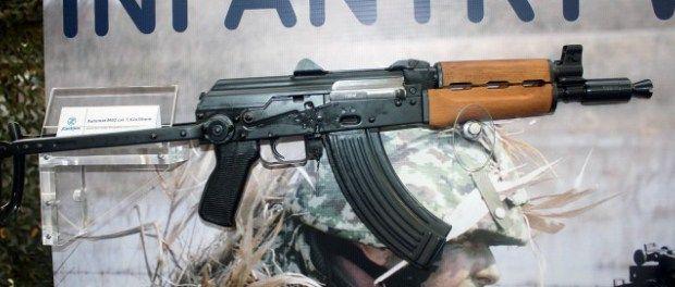 Zastava Arms M92 Pistol Linked to Paris Terror Attacks Came Through U.S. http://sostrenews.com/?p=9800