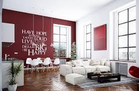 Картинки по запросу цветные стены в маленькой квартире