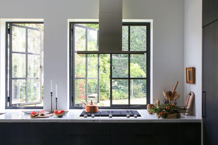 Studio Hus - Brentwood Remodel