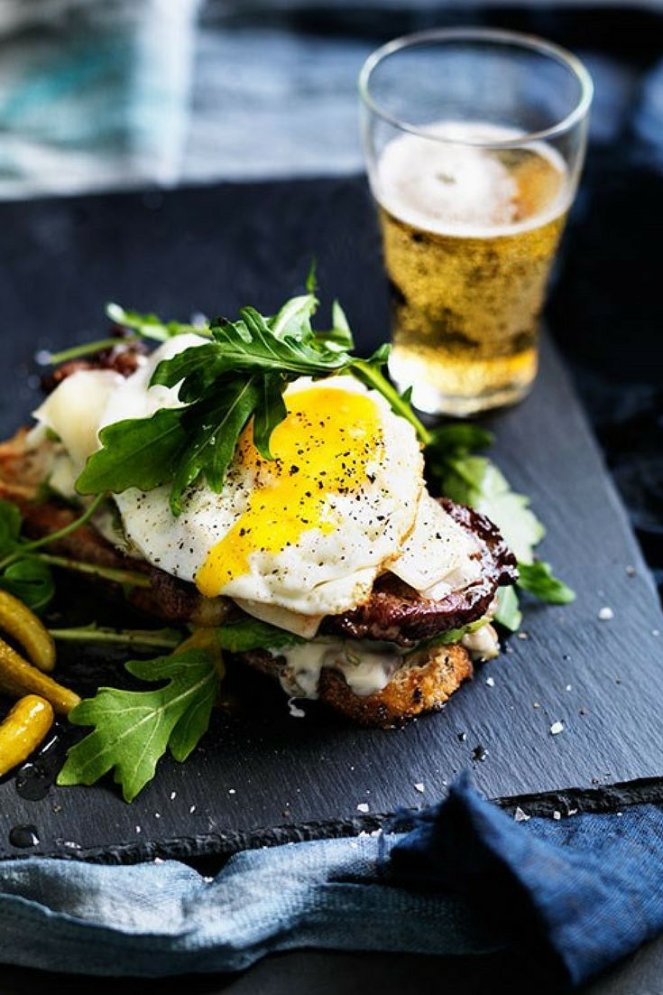 Check out this mouthwatering recipe for your barbecue cookout from @gourmettraveller >>>>> http://www.gourmettraveller.com.au/recipes/recipe-search/feature-recipe/2013/12/barbecued-tri-tip-steak-sandwiches-with-anchovy-mayo-and-provolone/?utm_content=buffer176f1&utm_medium=social&utm_source=pinterest.com&utm_campaign=buffer
