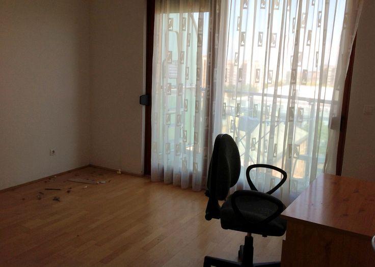 bedroom nr1