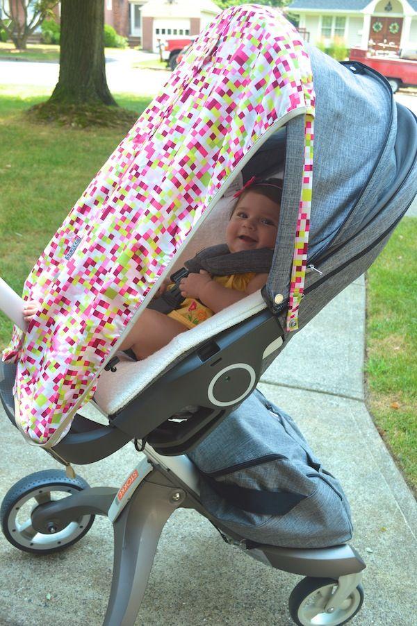 48 best Baby Center images on Pinterest | Baby center, Pregnancy ...