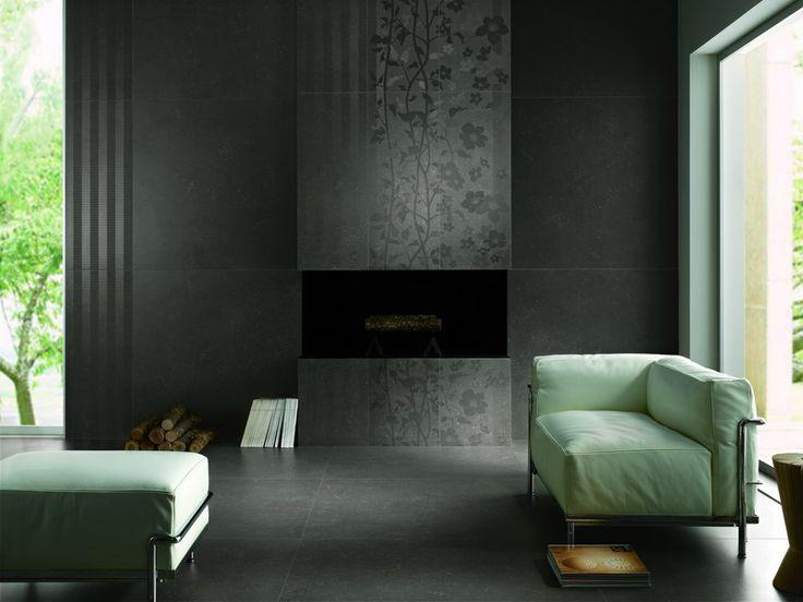 29 best green building materials images on pinterest. Black Bedroom Furniture Sets. Home Design Ideas