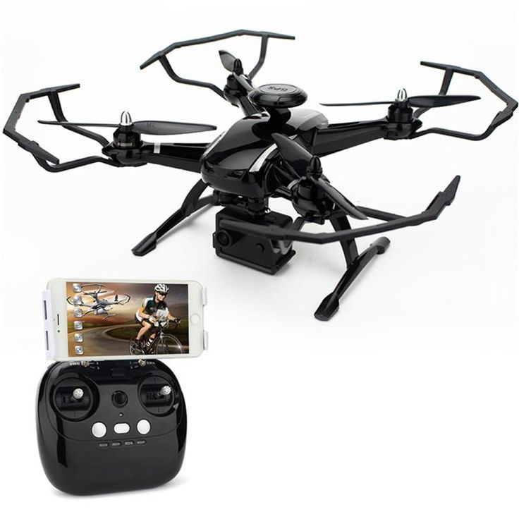 Now available on our store: AOSENMA CG035 Dou... Check it out here! http://shotisfy.com/products/aosenma-cg035-double-gps-optical-positioning-wifi-fpv-with-1080p-hd-camera-rc-drone-quadcopter-heclicopter-vs-hubsan-h501s-mjx?utm_campaign=social_autopilot&utm_source=pin&utm_medium=pin