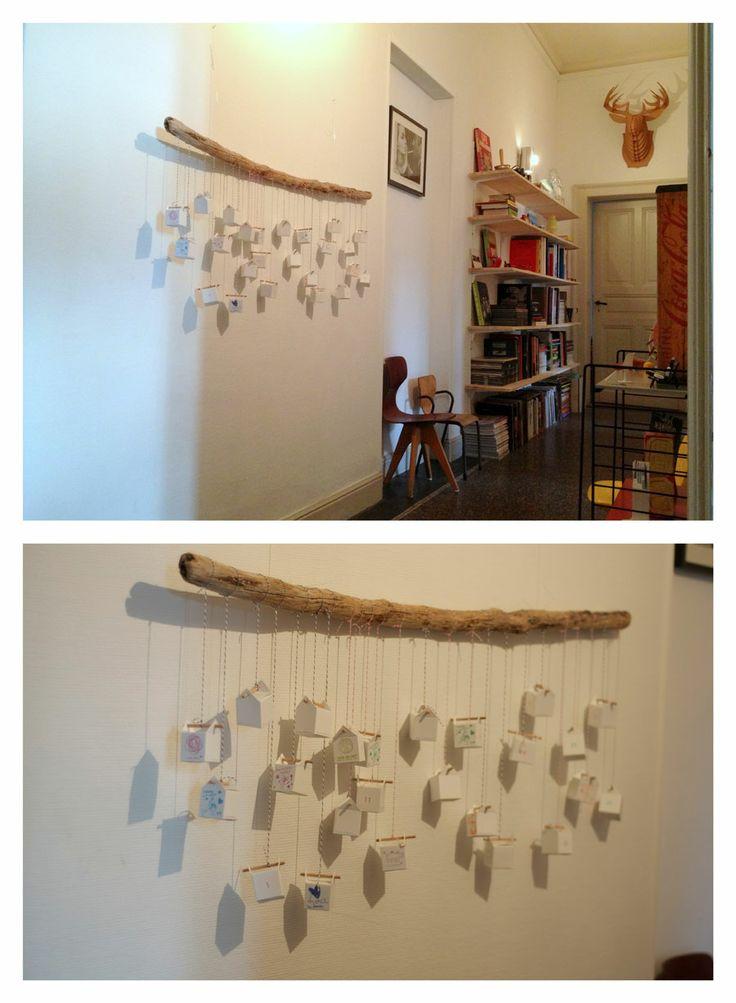 Miluccia ◆: DIY http://www.miluccia.net/search/label/DIY