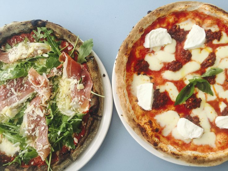 This month sees the grand opening of independent pizzeria, Zia Lucia, a new local restaurant in Brook Green, following onfrom the launch of the first Zia Lucia in Islington in 2016, founders Claudio Vescovo and Gianluca D'Angelo are bringingtheir authentic Italian neighbourhood pizzeria to this leafy part of West London, an area close to their … Continue reading New Restaurant Opening: Zia Lucia in Brook Green →