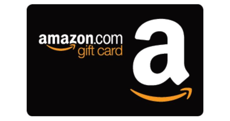 F-R-E-E $5 Amazon Gift Card From Coke Rewards! - http://gimmiefreebies.com/f-r-e-e-5-amazon-gift-card-from-coke-rewards/ #Amazon #Free #Freebies #GiftCards #Gratis #ad