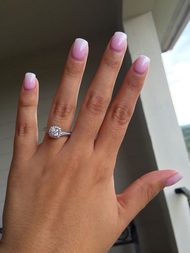 17 Best Images About Sns On Pinterest Belt My Nails And Nude Nails