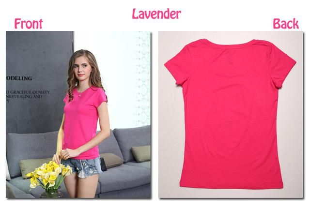 1017 best products images on pinterest short sleeves t for Celebrity t shirts wholesale