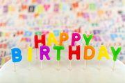 Engelse verjaardagsgedichten
